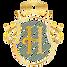 Herrevad_LOGO_web.png