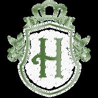 Herrevad_LOGO-light_green.png