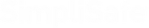 simplisafe-logo-white.webp