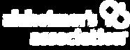 logo-alz-lockup.png