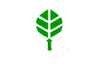 1100-madicata-logotipai-2-300x166-081046