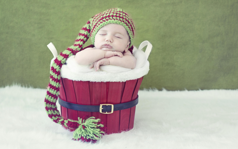 PGP_Santa_Newborn.jpg