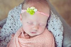 Newborn_Pink_Green.jpg