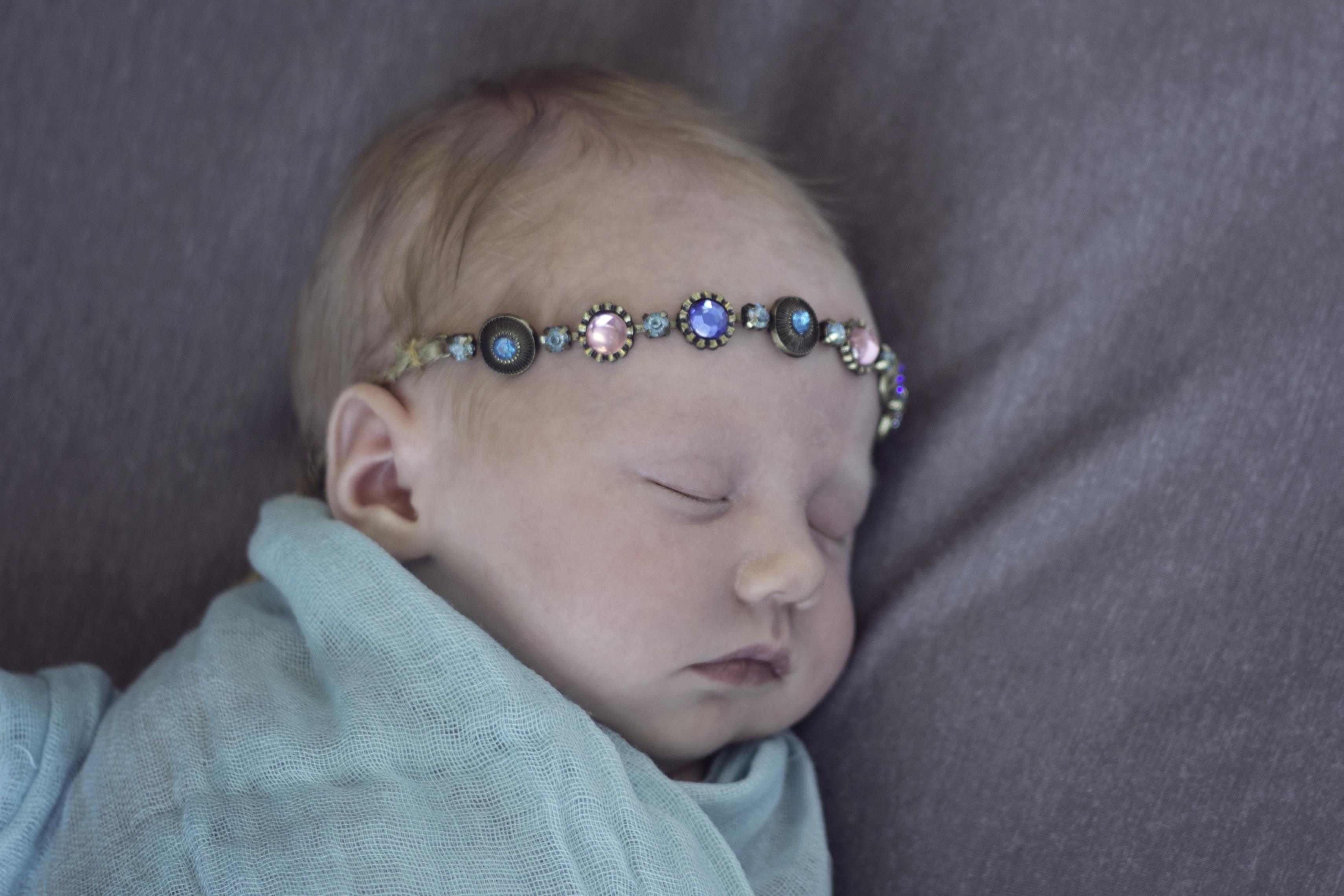 NewbornPamelaGailPhoto.jpg