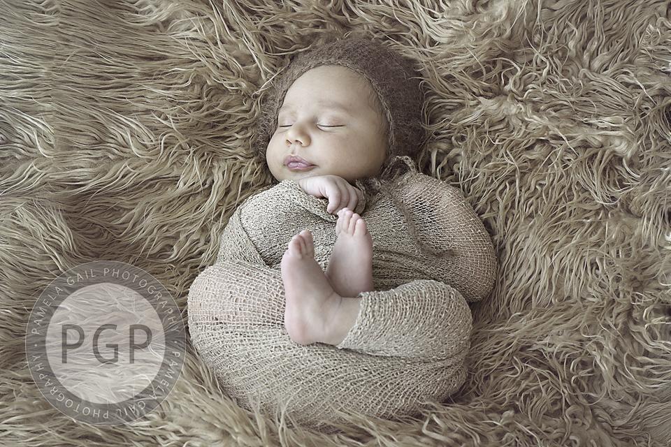 Newborn_Fur_Beige.jpg
