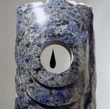 1997「水の形 39a」
