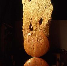1995-96「太陽」
