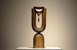 2013「水の形」