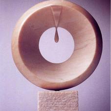 1993「水輪」
