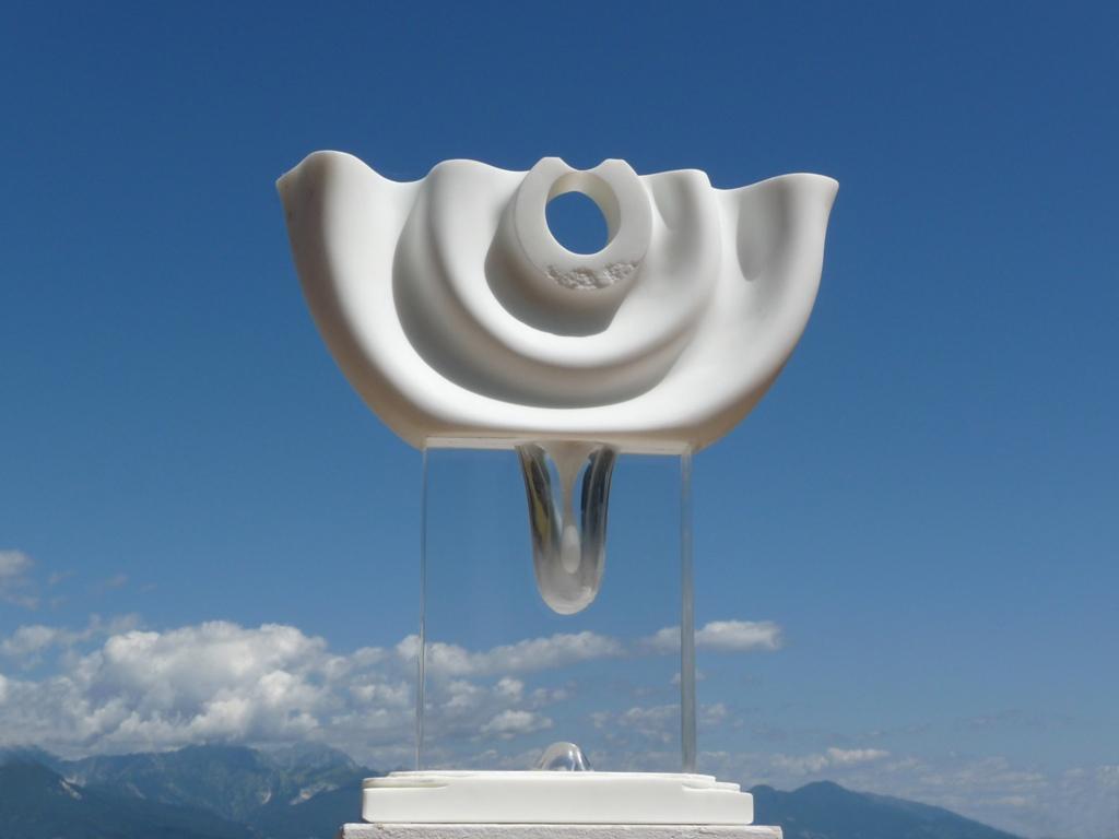 2006「水紋」