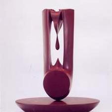 1999「蓮」