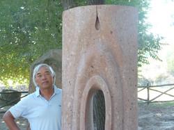 2011「水紋」