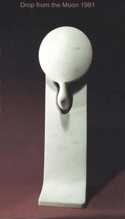 1981 「月の雫」