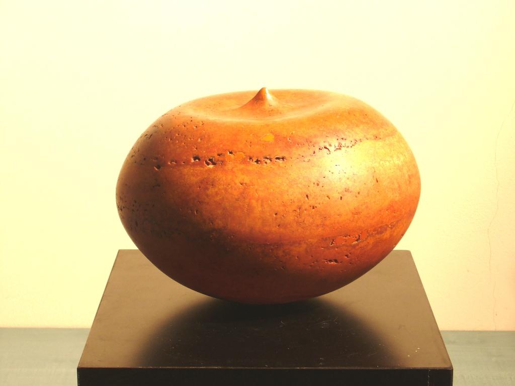 2006「太陽の滴」