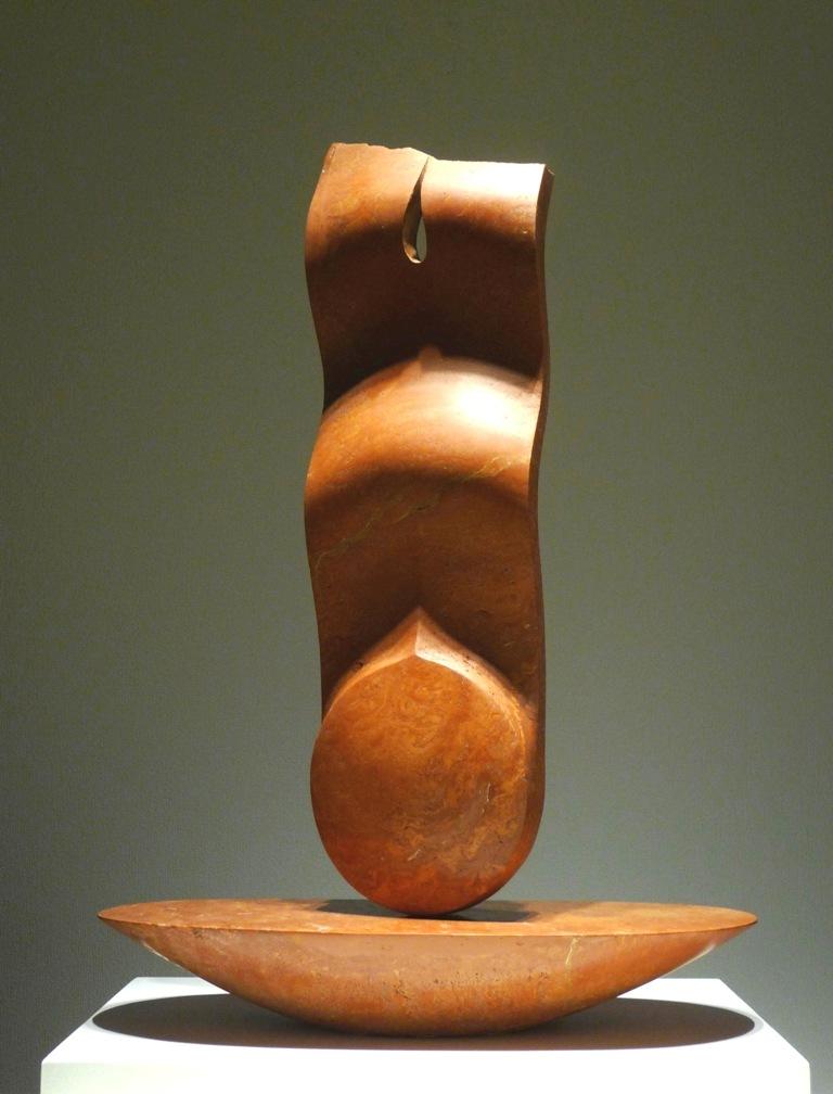 2011「昇陽」