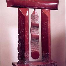 1998「赤門」