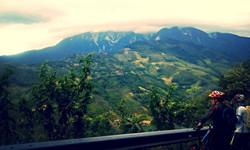 Borneo Valley Adventure