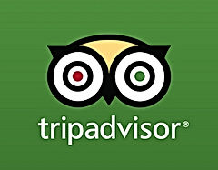Bike Borneo Tripadvisor reviews