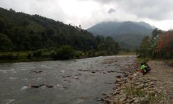 Tambatuon River