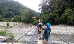 Mini Adventure Tour