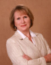 Susan r. Madsen.jpg