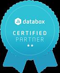 DataboxCertifiedPartner_a1d34a.png
