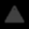 noun_Pyramid_195954.png