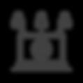 noun_online community_1497700.png