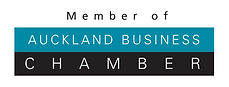 AUCKLAND CHAMBER BUSINESS (MEMBER OF).jp