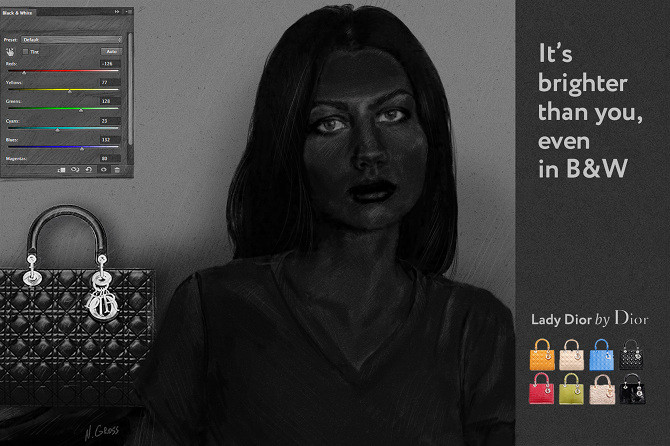 lady-black_new_2_670.jpg