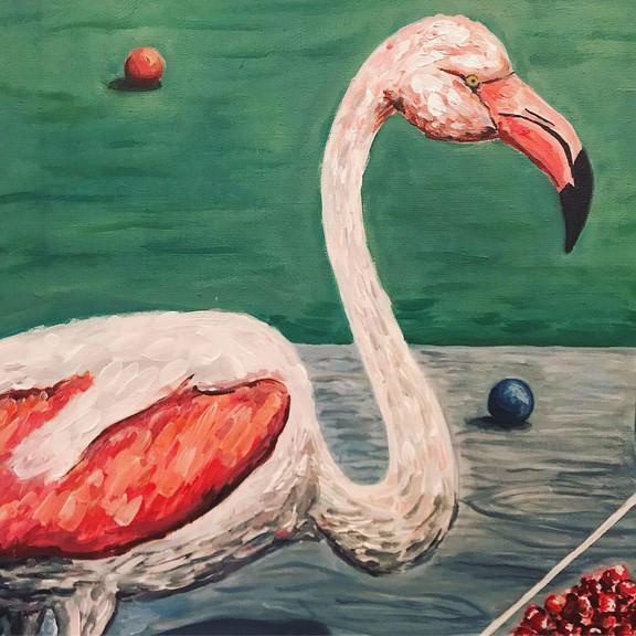 фламинго_2.JPG