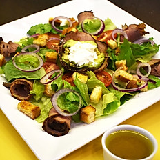 Salada RoastBeef