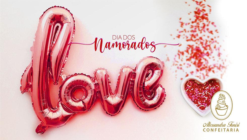 Namoradoscon-01.jpg