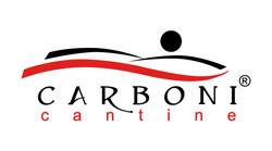 logo_vini_carboni_lestradedelvino_sardegna