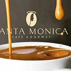 Espresso Doppio 150ml