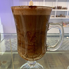 Chocolate Quente 120ml