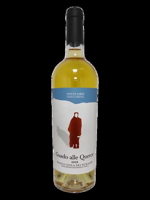Vinho Guado Alle Querce