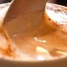 Cappuccino - 120ml