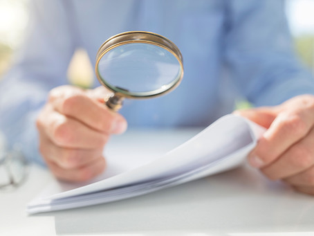What are Shareholder Inspection Rights Under the North Carolina Business Corporation Act?