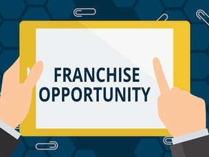 How to Do Due Diligence on a Franchisor When Buying a Franchise