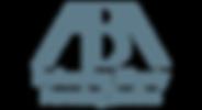 ABA Light Logo.png