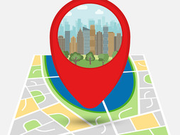 Franchise Territory: Item 12 of the FDD and What it Means for Your Franchise