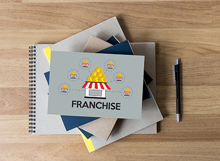 What is the FTC's Rule Franchise Rule and How Does It Affect Franchises?