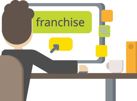 What is the Difference Between a Franchise and a License?