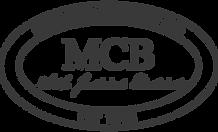 mecklenburg-bar-association.png