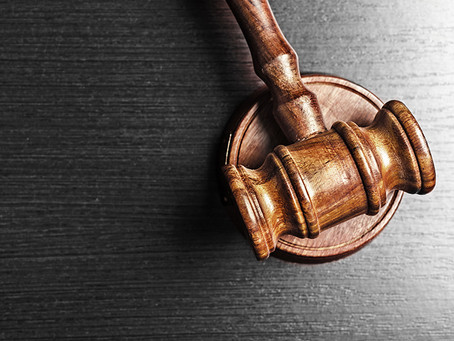 Shareholder Lawsuit Dismissed by NC Business Court a Reminder of Corporate Liability Principles