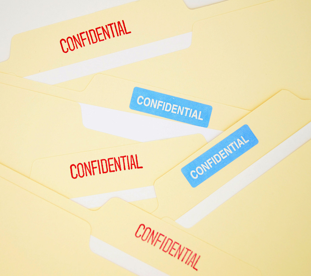 What is Misappropriation of Business Trade Secrets Under North Carolina Law, and How To Stop It