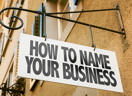 When and How Does a Business File an Assumed Business Name Certificate (DBA) in North Carolina?