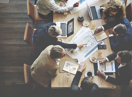 What is a Shareholder Meeting and What Happens at One?