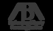 ABA Dark Logo.png
